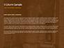 The Hieroglyphs of Ancient Egypt slide 4