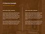 The Hieroglyphs of Ancient Egypt slide 5