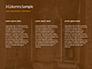 The Hieroglyphs of Ancient Egypt slide 6