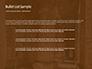 The Hieroglyphs of Ancient Egypt slide 7