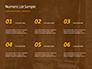 The Hieroglyphs of Ancient Egypt slide 8