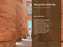 The Hieroglyphs of Ancient Egypt slide 9