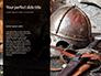 Medieval Armor slide 9