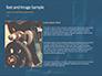 Dark Metal Gears slide 15
