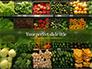 Vegetable Shop slide 1