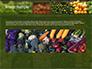 Vegetable Shop slide 10