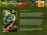 Vegetable Shop slide 15