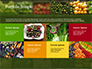 Vegetable Shop slide 17