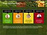 Vegetable Shop slide 18