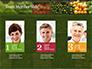 Vegetable Shop slide 19