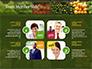 Vegetable Shop slide 20