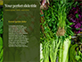 Vegetable Shop slide 9