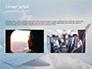 Airplane Flying slide 11