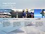 Airplane Flying slide 16