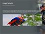 Superhero Boy slide 10