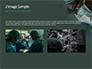 Surgeon's Face slide 11
