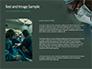 Surgeon's Face slide 15