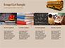 Toy School Bus slide 16