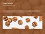 Walnuts slide 10