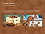 Walnuts slide 12