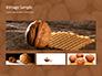 Walnuts slide 13