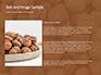 Walnuts slide 15