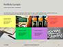 Primary School Concept Presentation slide 17
