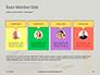 Primary School Concept Presentation slide 18