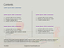 Primary School Concept Presentation slide 2
