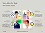 Primary School Concept Presentation slide 20