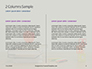 Primary School Concept Presentation slide 5