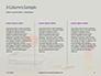 Primary School Concept Presentation slide 6