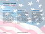 Stars and Stripes Presentation slide 6