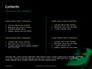 Game Console Controls Closeup Presentation slide 2