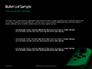 Game Console Controls Closeup Presentation slide 7
