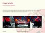 Car Wash Signboard Presentation slide 10