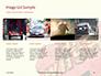 Car Wash Signboard Presentation slide 16