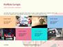Car Wash Signboard Presentation slide 17