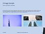 High-rise Building Presentation slide 12