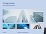 High-rise Building Presentation slide 13