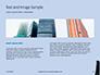 High-rise Building Presentation slide 14