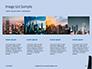 High-rise Building Presentation slide 16