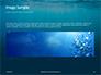Underwater Lights Presentation slide 10