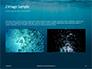 Underwater Lights Presentation slide 11