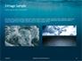 Underwater Lights Presentation slide 12