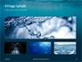 Underwater Lights Presentation slide 13