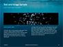 Underwater Lights Presentation slide 14