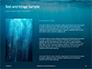 Underwater Lights Presentation slide 15