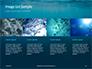 Underwater Lights Presentation slide 16