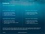 Underwater Lights Presentation slide 2